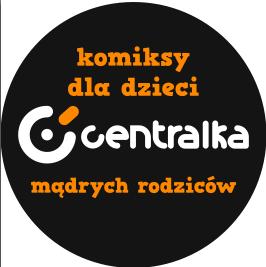 centralka