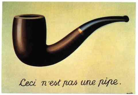 to nie jest fajka