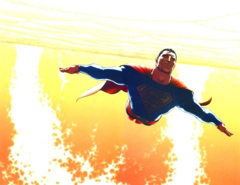 all-star-superman-3.1
