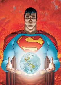 all-star-superman-3