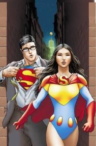 all-star-superman-4