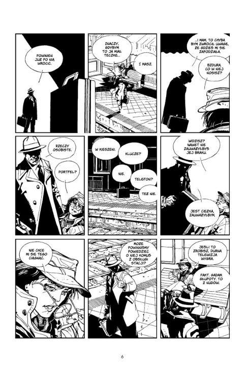 komiksowe