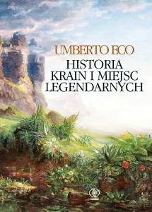 Eco_Historia_okadka.indd