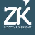 ZK_logo_white