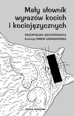 Ludwiszewska
