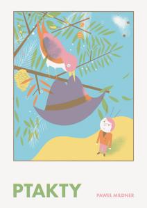 ptakty