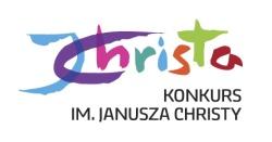 christa_konkurs_logotyp
