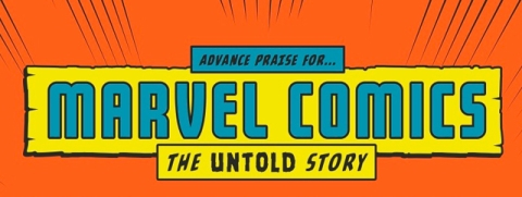 marvel-comics-the-untold-story