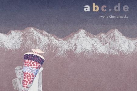 abc.de