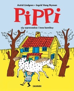 PIPPI-sie-wprowadza