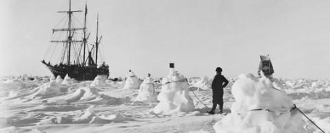 Shackleton_endurance-