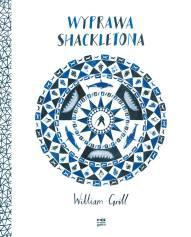 wyprawa_shackletona