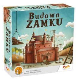 foxgames-gra-planszowa-budowa-zamku