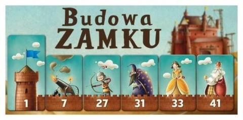 Gra-planszowa-Budowa-Zamku