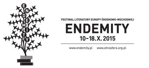endemity 2015