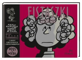 fistaszki-zebrane13_1975-76