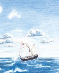 Shackleton środek po kor-page-069