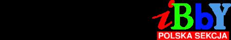 ps_ibby_logo_all