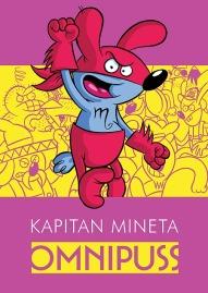 Kapitan Mineta
