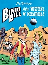 Bino Bill