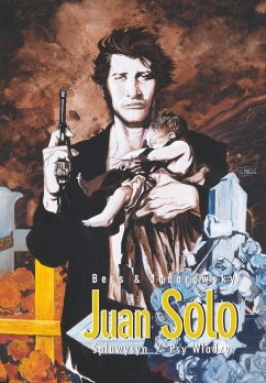 Juan-Solo