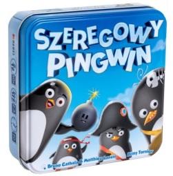 szeregowy_pingwin