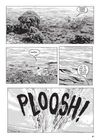 wolfram komiks