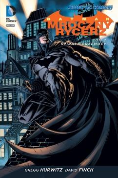 BatmanMR2