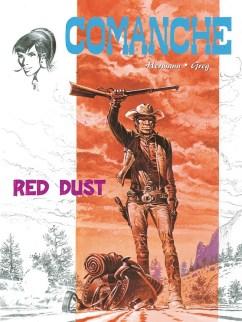 Comanche1