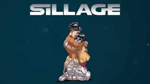 Sillage