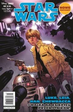 star-wars-komiks