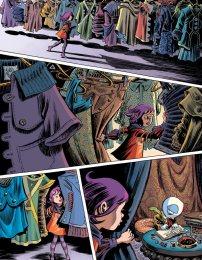 craig-thompson-comics