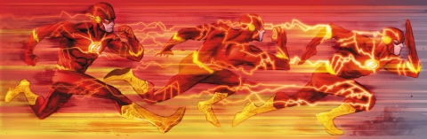 francis-manapul-flash