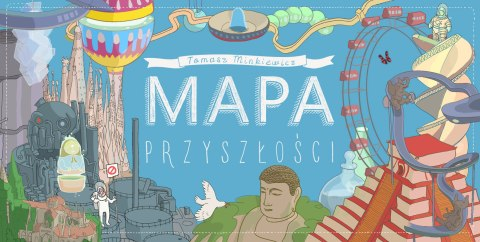 mapa-minkiewicz-proba