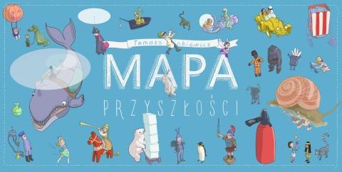 mapa-minkiewicz