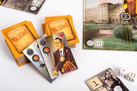Miasto_Szpiegow karty