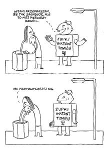 piotr-nowacki
