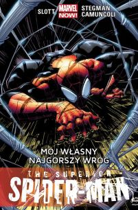superior-spider-man-2