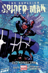 superior-spider-man-5