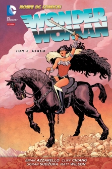 wonderwoman5