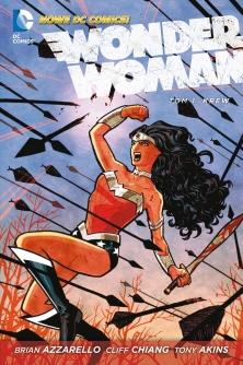 wonderwomant01