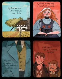 emily-carroll-komiks