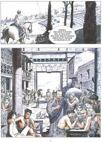 milo-manara-komiks