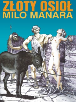 milo-manara