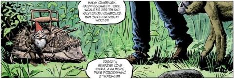 roman-surzenko