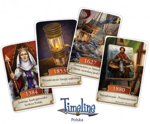 timeline-polska-karty