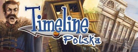 timeline-polska-logo