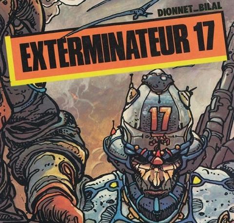 bilal-exterminateur-17