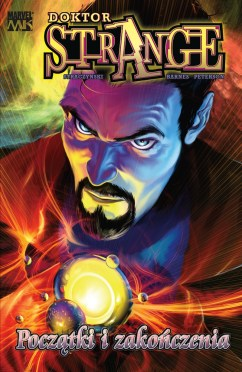 doctor-strange-beginnings-and-endings