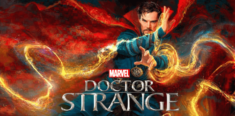 doctor-strange-jpg
